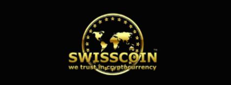 Split - Swisscoin