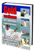 cover-supermarketer2