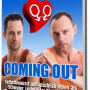 cover_coming_out