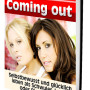 cover_coming_out2