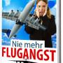 cover_flugangst