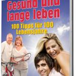 cover_gesundleben