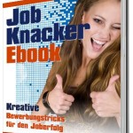 Karriere / Job