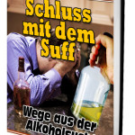 cover_schluss_suff2