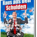 cover_schulden