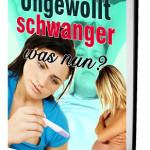 cover_schwanger2